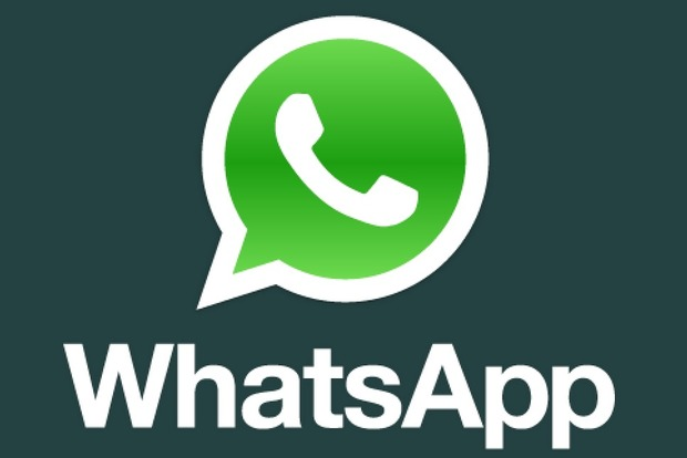 Власти Китая заблокировали мессенджер WhatsApp