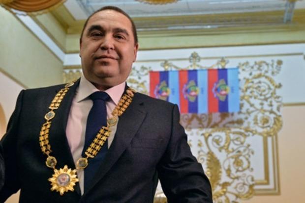 Плотницкий вслед за Захарченко перенес местные «выборы»