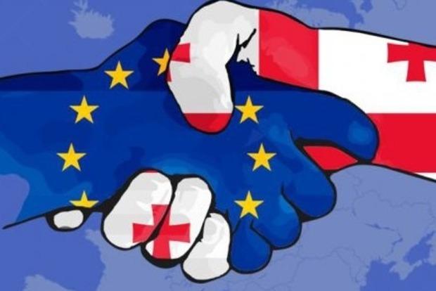 Постпреды стран ЕС дали «зеленый свет» безвизу для граждан Грузии