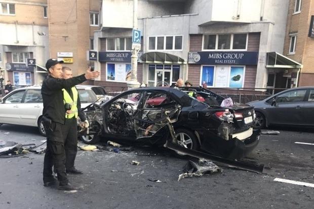 Мариуполь потребует от Динамо гарантий безопасности в Киеве