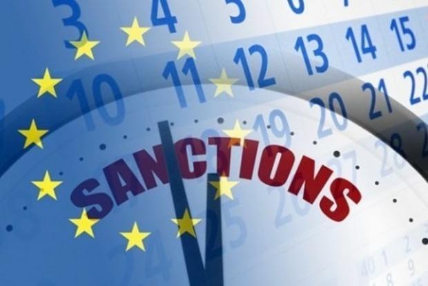 «Власти» Крыма хотят изменить кодировку продукции, чтобы избежать санкций