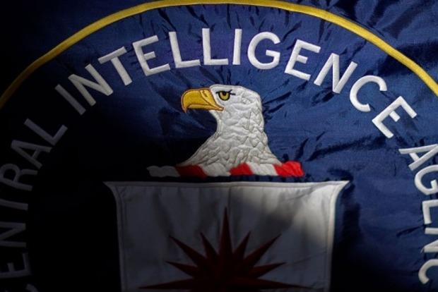 ЦРУ создало Центр противодействия ядерной угрозе Северной Кореи