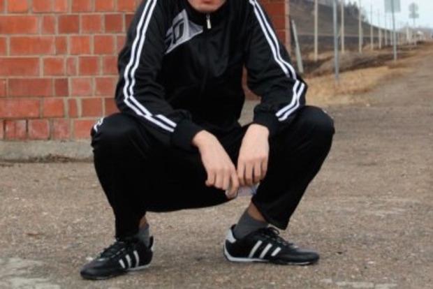 В Киеве вор ограбил и избил девушку -бариста прямо на рабочем месте