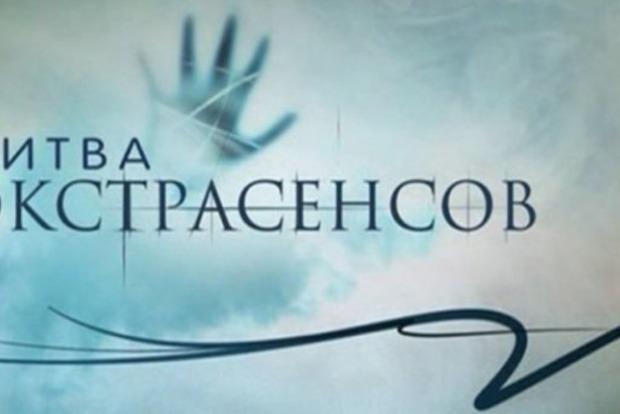 СТБ показал передачу с российским военным, воевавшим на Донбассе