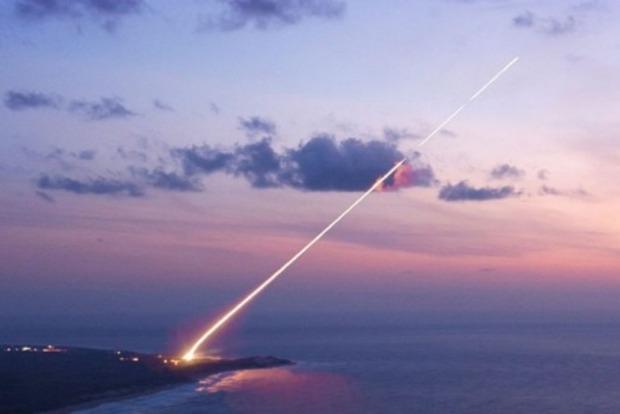 Миттєво спалює шкіру: Китай створив заборонену в світі лазерну зброю