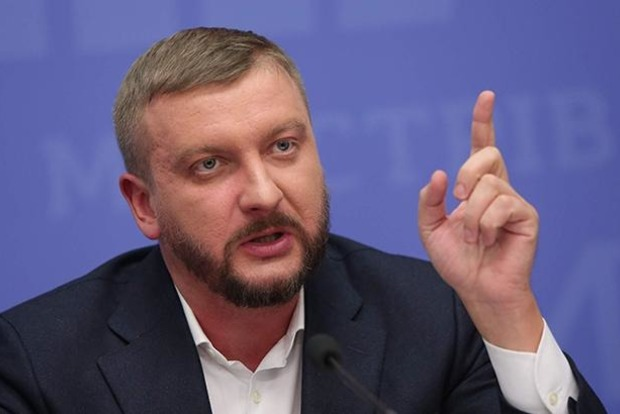 Украина подписала в Страсбурге две конвенции Совета Европы