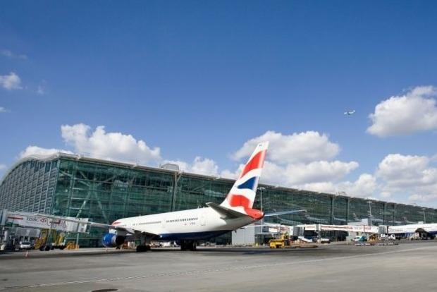 British Airways 28 мая возобновит работу в обычном режиме