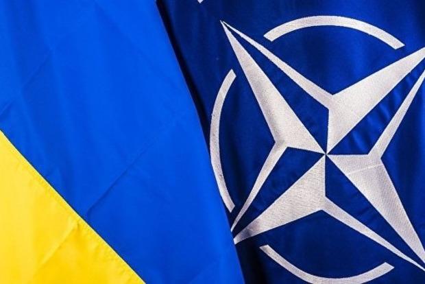 Агрессия РФ: Украина может получить новое оружие