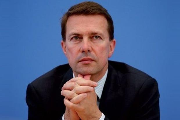 Германия отказалась платить Польше дополнительные репарации