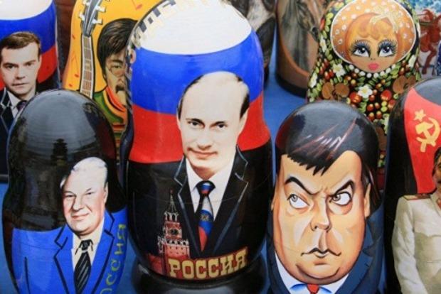 Латвия: Запад не справляется с российской пропагандой, а учения в Беларуси - угроза для всей Прибалтики