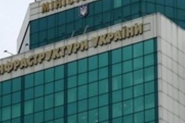 Украина получит 560 миллионов долларов на строительство дорог от Всемирного банка