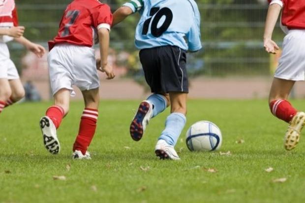 Секс-скандал в британском футболе: 155 подозреваемых и 429 жертв