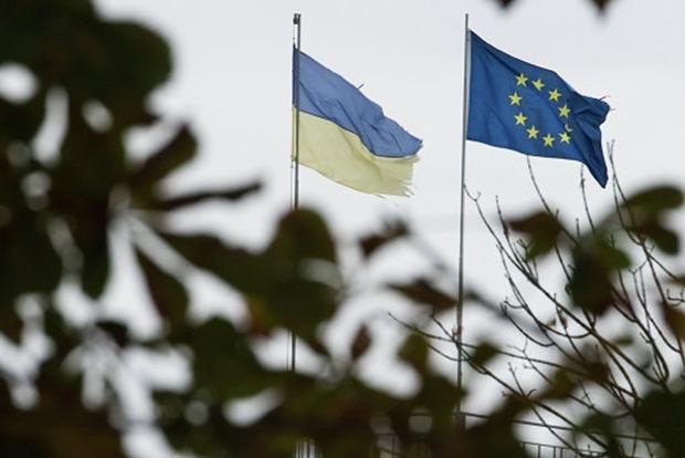 Лидеры ЕС согласились с требованиями Нидерландов по ассоциации с Украиной