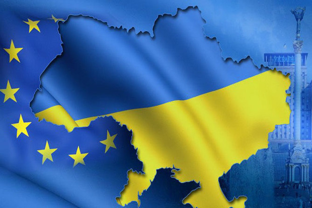 Прогресс Украины приближает ее членство в Евросоюзе - Порошенко