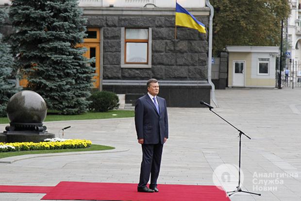 Горбатюк: Сто подозреваемых в расстрелах Майдана скрываются в РФ
