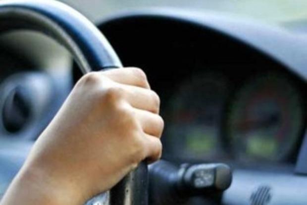 На Львовщине был обнаружен водитель-беглец, сбивший 17-летнего парня