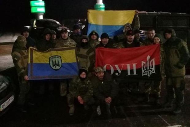 В Штабе блокады ответили на угрозы главарей «Д/ЛНР»: «Чем хуже оккупанту - тем лучше Украине»