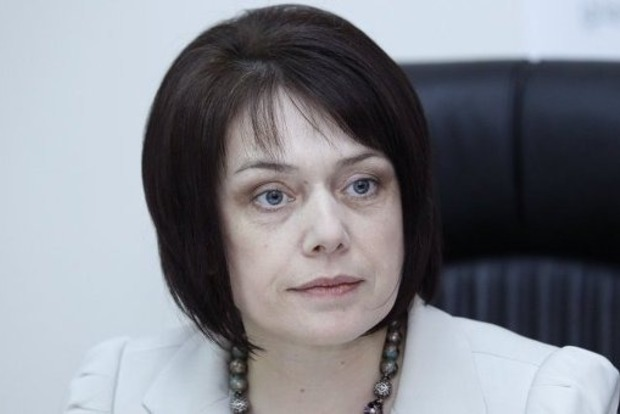 Министр образования рассказала о новшествах учебного года