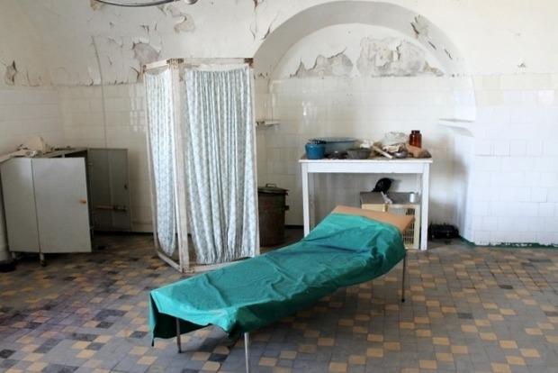Без медицины и по три конвоира на заключенного. В Счетной палате указали на недостатки пенитенциарной реформы