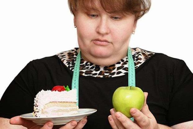 Воно вам треба? 10 причин не сідати на дієту