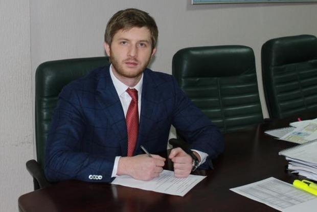 Рада хочет услышать об «абонплате» за газ от главы Нацкомиссии Дмитрия Вовка