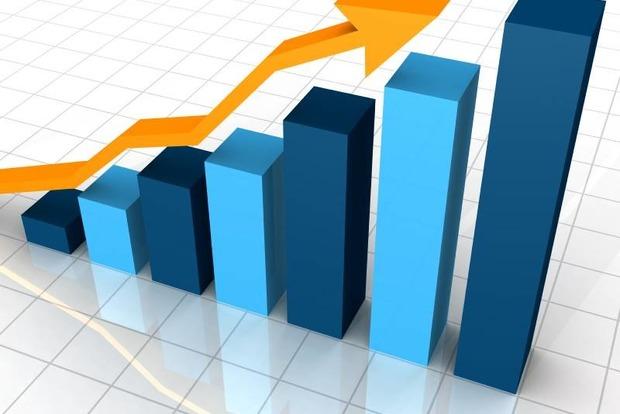 S&P подтвердило рейтинги Украины «B-/B», прогноз - «стабильный»