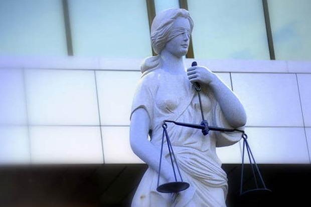 Где право на справедливый суд?