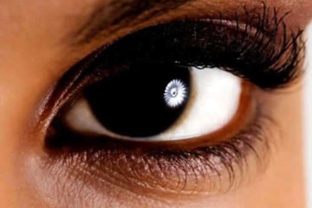 Вампиры, влюбляющие навсегда: Мифы и факты про энергетику карих глаз