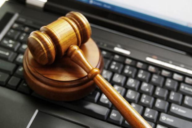 Первый в мире интернет-суд заработал в Китае