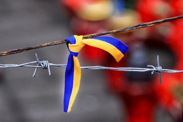 Чехия и дальше будет поддерживать санкции против РФ, несмотря на предложение Земана заплатить за Крым