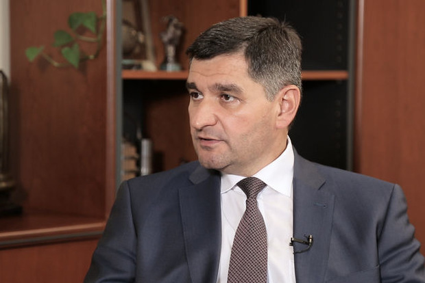 Україна наступного тижня обговорить з МВФ ціни на газ для населення