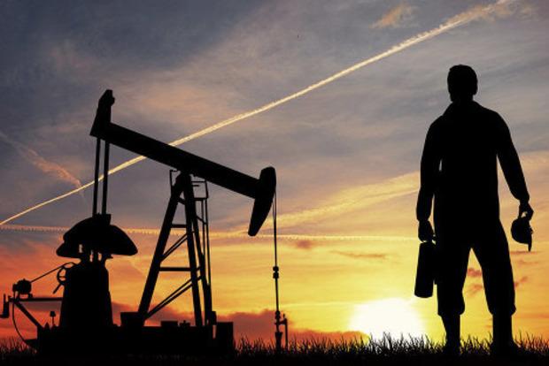 Эрдоган грозит перекрыть нефтепровод Курдистана