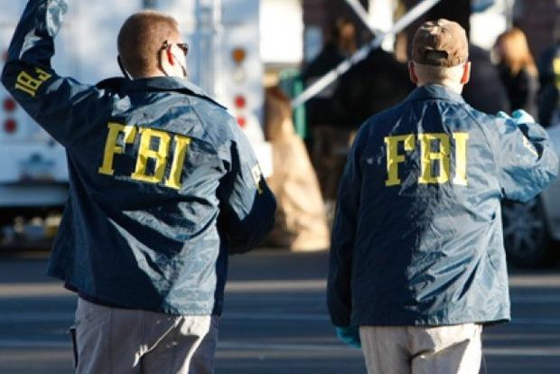Минюст США обвинил в кибератаках семерых сотрудникам ГРУ РФ
