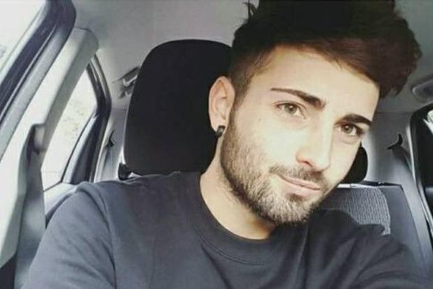 В Іспанії трьох росіян запідозрили увбивстві італійця