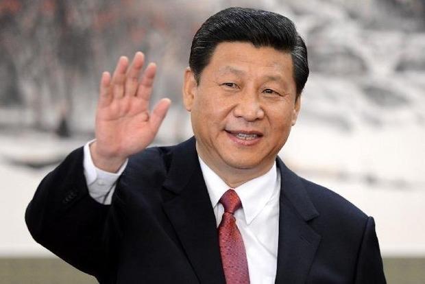 ВКитайской народной республике запретили Винни-Пуха из-за схожести сСиЦзиньпином