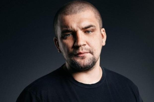 СБУ запретила въезд в Украину российскому рэперу Басте