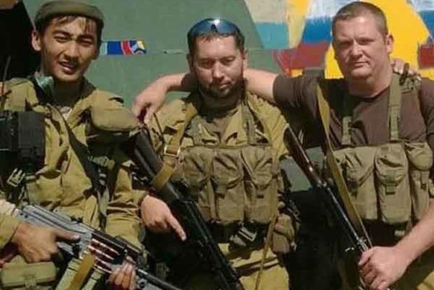 «Список 72». Ліквідовано ще троє росіян, причетних до атаки на Іл-76