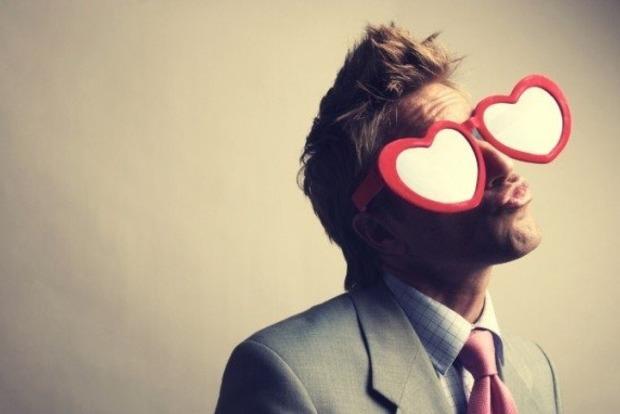 Які чоловіки різних знаків Зодіаку в коханні