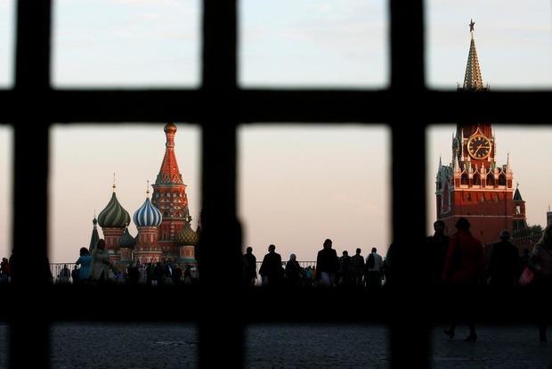 У Путина порадовались псевдовыборам на Донбассе