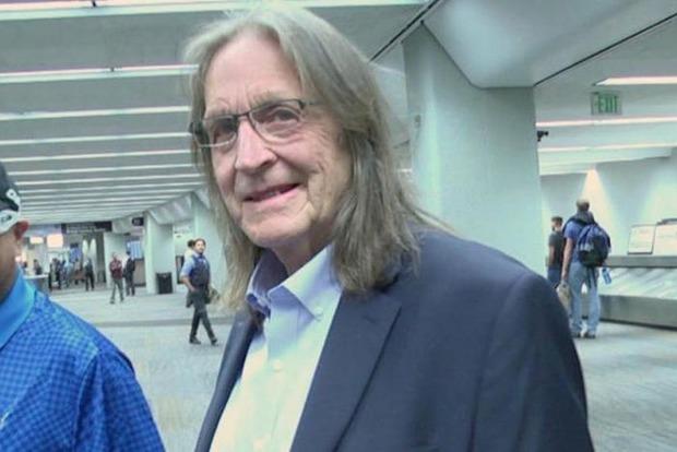 Помер продюсер і екс-учасник гурту AC/DC
