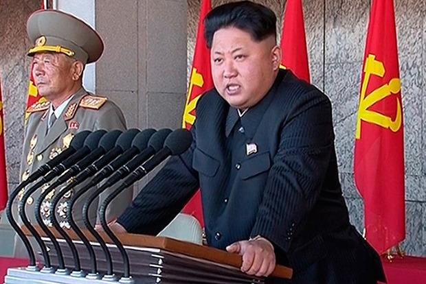 Северная Корея угрожает США «невообразимым и неожиданным» ударом