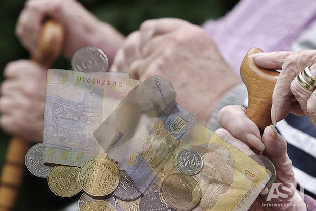 Как происходит перерасчет пенсий для работающих пенсионеров