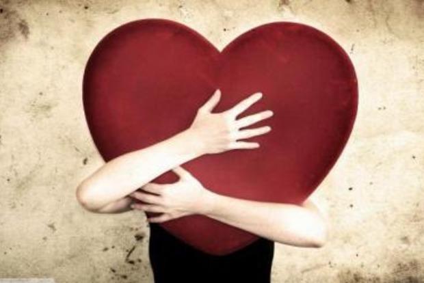 Можно легко потерять голову: любовный гороскоп на 7 марта