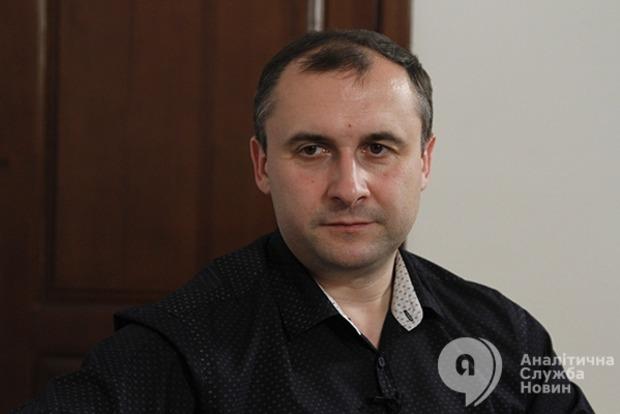 США и далее будут помогать Украине в борьбе с распространением оружия