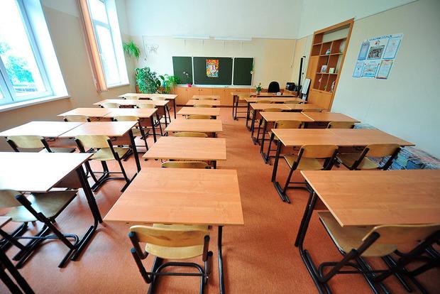 ВОЗ: решение о закрытии школ должно быть крайней мерой