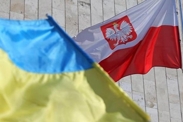 Украина и Польша создадут новую систему ПВО