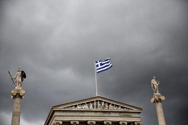 После многолетнего кризиса экономика Греции начала восстанавливаться