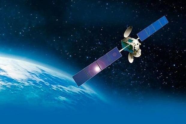 Списанный российский спутник сошел с орбиты и сгорел в атмосфере