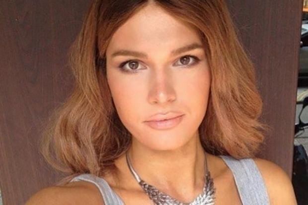 В сети разгорается скандал из-за певицы-трансгендера и Тины Кароль