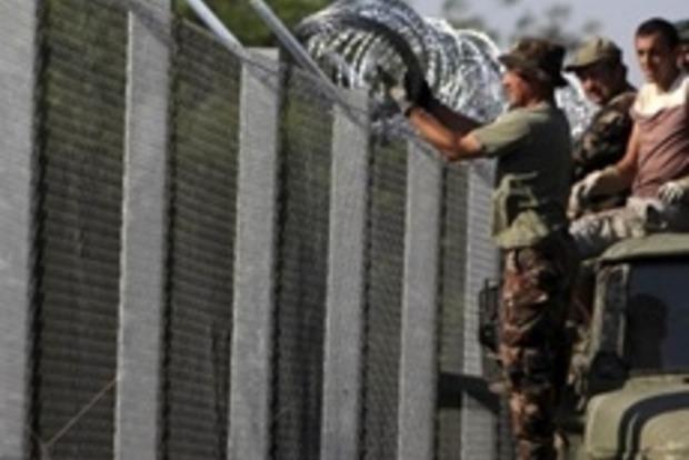 Юнкер: Шенген не будет отменен еще как минимум четыре года